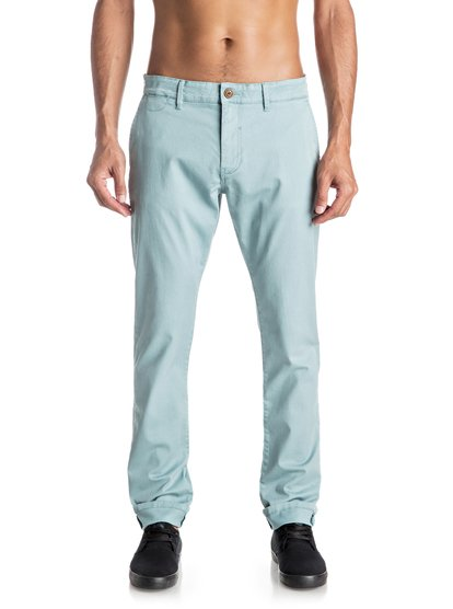 Krandy - Chino Pants<br>