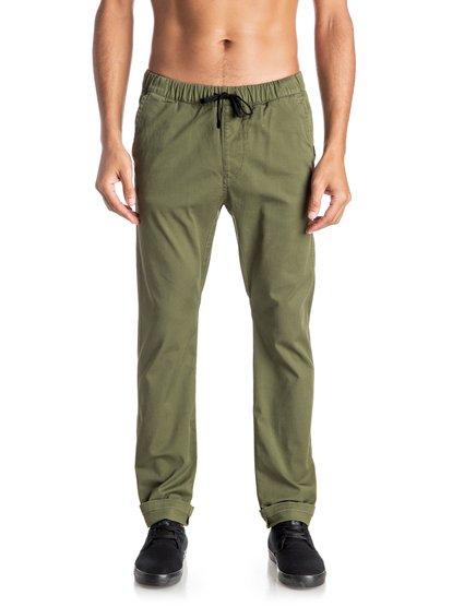 Прямые брюки Fun DaysМужские брюки Fun Days созданы для того, чтобы весенние и летние дни проходили как можно более увлекательно. Фан – наше все! (Ну, почти.) Удобный и стильный прямой крой, эластичный пояс и небольшая панельная вставка-ластовица – залог комфорта в любых ситуациях, даже самых непонятных. Ткань прошла интенсивную смягчающую обработку, и вам так понравится носить эти брюки, что снять их с вас будет непросто!<br>