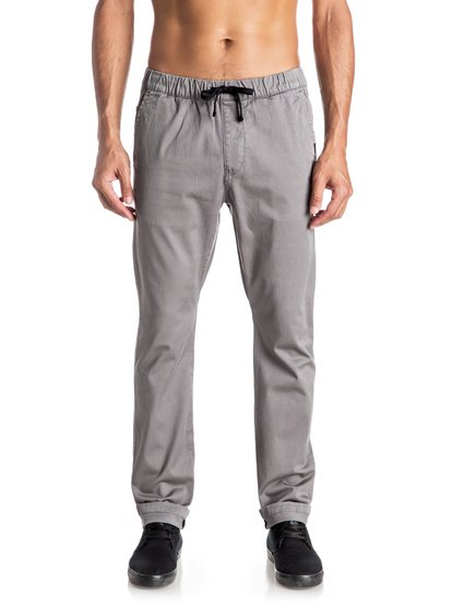 Прямые брюки Fun DaysМужские брюки Fun Days созданы для того, чтобы весенние и летние дни проходили как можно более увлекательно. Фан — наше все! (Ну, почти.) Удобный и стильный прямой крой, эластичный пояс и небольшая панельная вставка-ластовица — залог комфорта в любых ситуациях, даже самых непонятных. Ткань прошла интенсивную смягчающую обработку, и вам так понравится носить эти брюки, что снять их с вас будет непросто!<br>