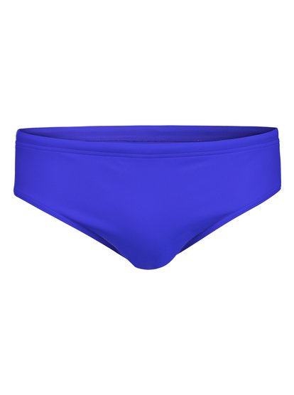 Kloro - Swim Briefs  EQYS503008