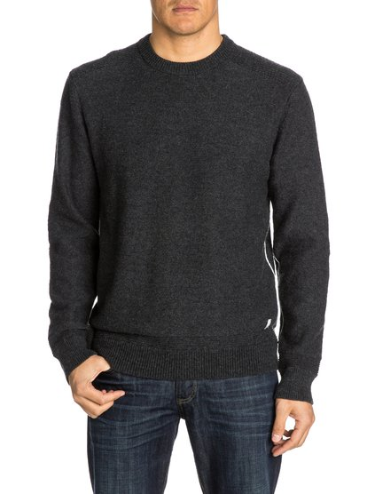 The Knit Crew Quiksilver 3633.000
