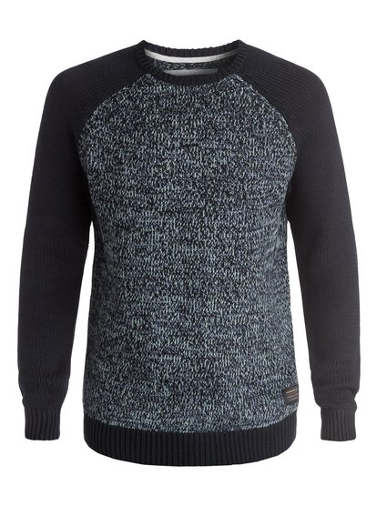 Time Watch - Sweater  EQYSW03138