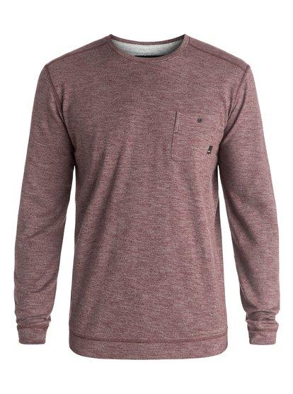 Lindow - Lightweight Sweater  EQYSW03142