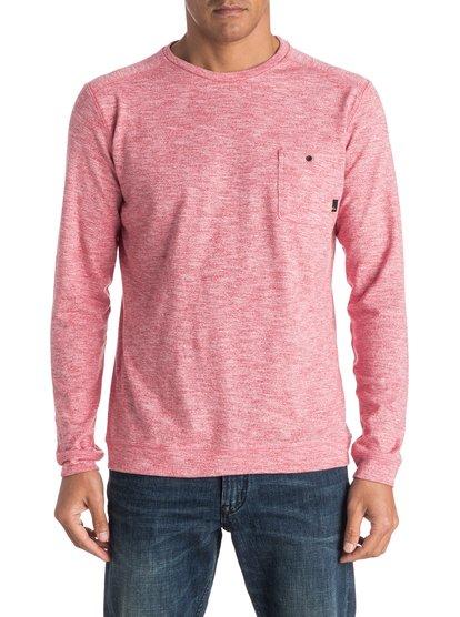 Lindow - Sweatshirt  EQYSW03142