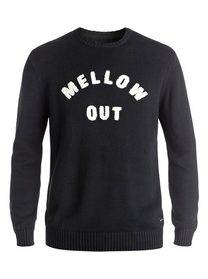 Mellow Out - Jumper  EQYSW03171