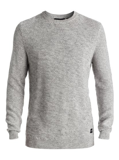 Run Around - Waffle Jumper  EQYSW03175