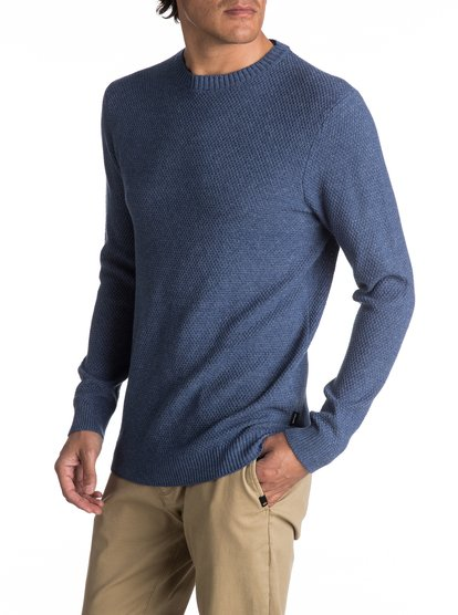 Future Wise Sweat - Jumper  EQYSW03202