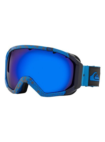 Q2 MULTILAYER Quiksilver 5990.000