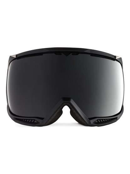 Hubble - Goggles от Quiksilver