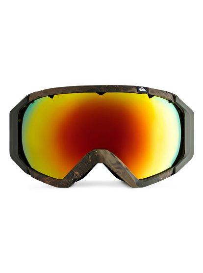 Q2 - Goggles&amp;nbsp;<br>