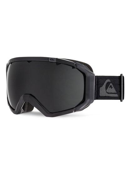 Q2 - Goggles  EQYTG03002