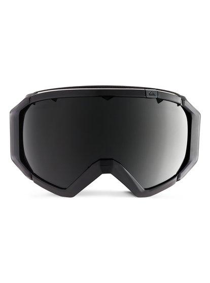 Q2 - Goggles