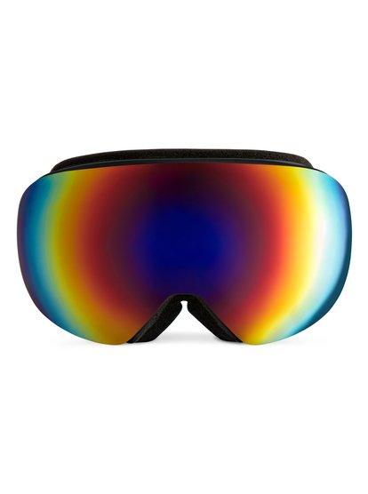 QS R - Goggles&amp;nbsp;<br>