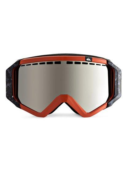 Q1 - Goggles&amp;nbsp;<br>