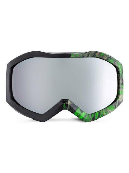 Fenom Art Series - Goggles<br>