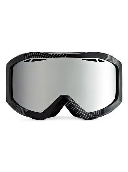 Fenom - Goggles&amp;nbsp;<br>