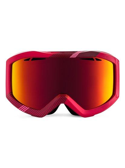 Quiksilver Fenom - Goggles
