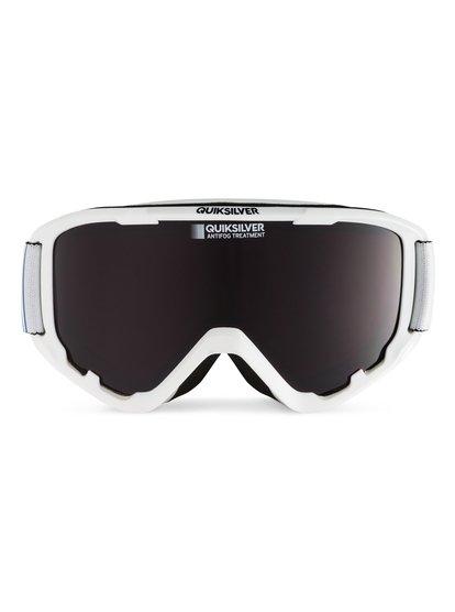 Sherpa - Goggles<br>