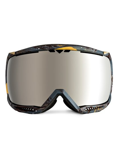 Hubble Travis Rice - Goggles&amp;nbsp;<br>