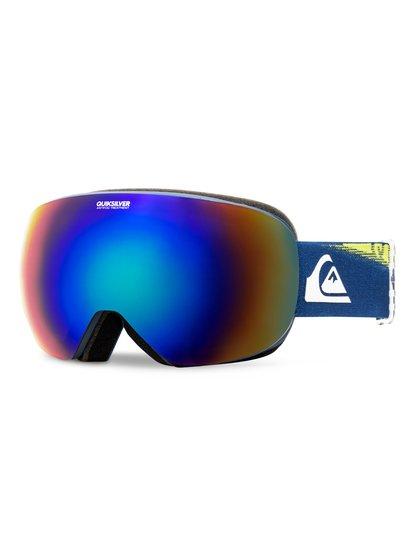 QS - Snowboard/Ski Goggles  EQYTG03032