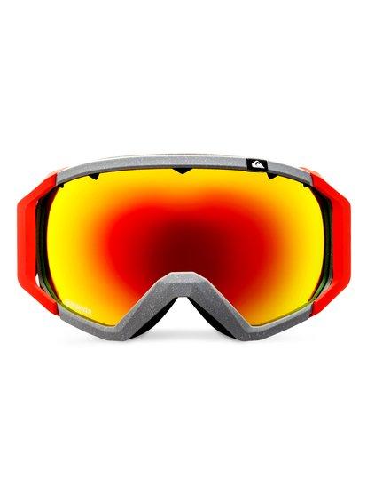 Сноубордическая маска Q2<br>