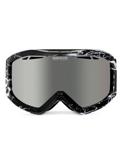 Сноубордическая маска Fenom<br>