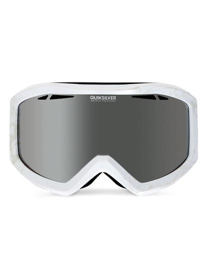 Сноубордическая маска Fenom