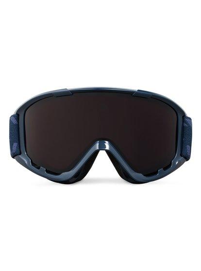 Сноубордическая маска Sherpa<br>