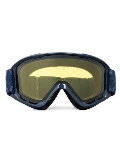 Сноубордическая маска Sherpa Bad Weather<br>