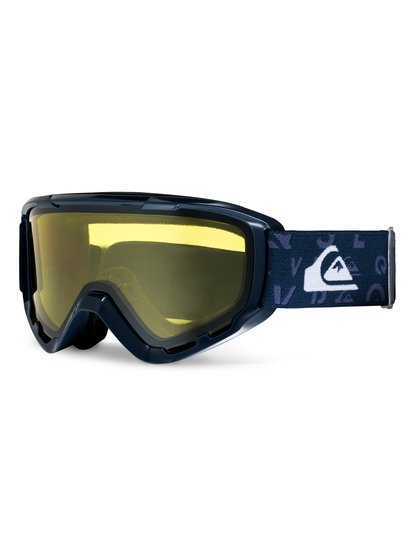 Sherpa Bad Weather - Snowboard/Ski Goggles  EQYTG03047