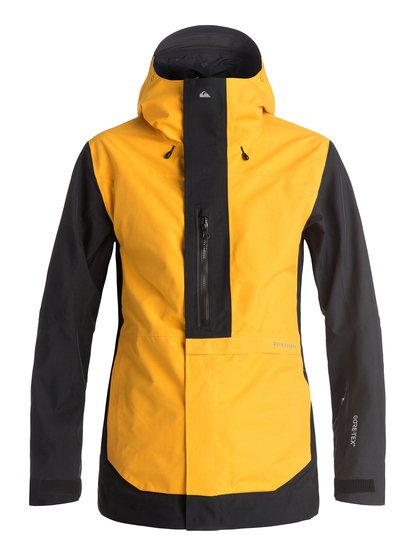 TR Exhibition 2L GORE-TEX® - Snow Jacket  EQYTJ03050