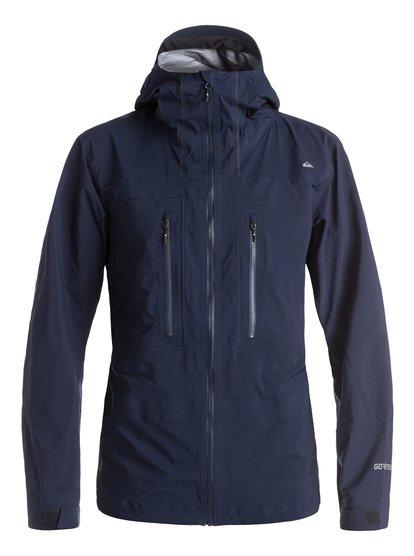 Mamatus 3L GORE-TEX - Snow Jacket  EQYTJ03078