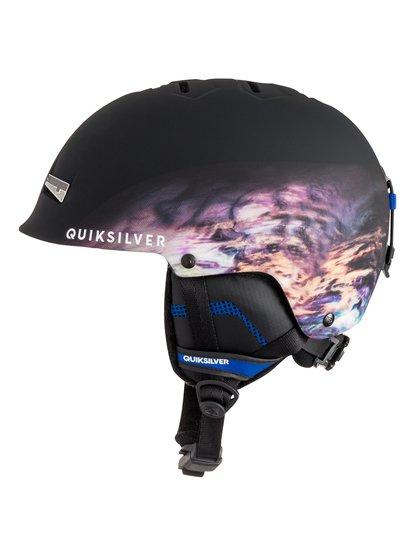 Quiksilver&amp;nbsp;<br>