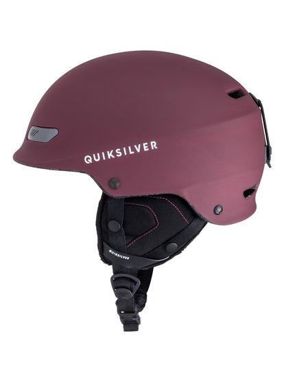 Сноубордический шлем Wildcat&amp;nbsp;<br>