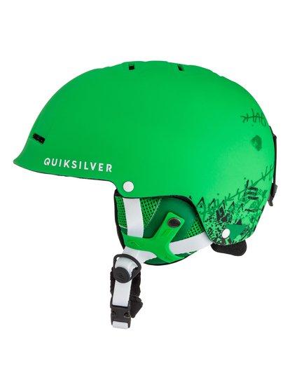 Сноубордический шлем Fusion&amp;nbsp;<br>