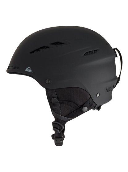 Сноубордический шлем Motion&amp;nbsp;<br>