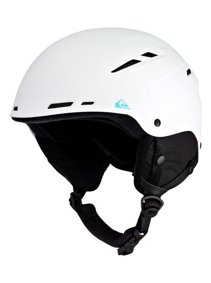 Motion - Snowboard Helmet  EQYTL03006