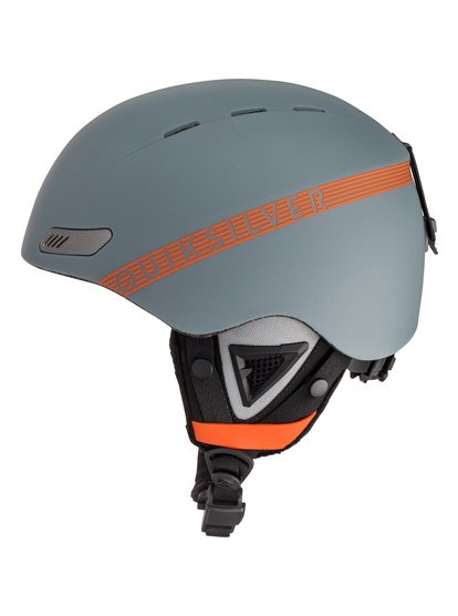 Сноубордический шлем Buena Vista