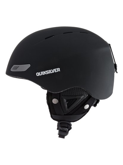 Сноубордический шлем Buena Vista от Quiksilver RU