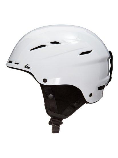 Сноубордический шлем Motion Rental от Quiksilver