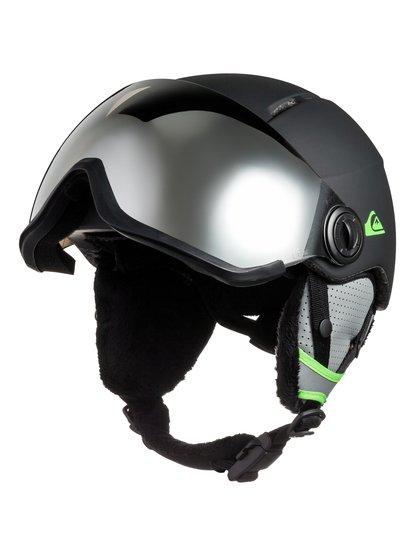 Сноубордический шлем с фильтром Foenix<br>