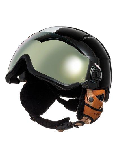 Сноубордический шлем с фильтром Foenix&amp;nbsp;<br>
