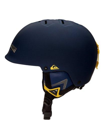 Сноубордический шлем Skylab 2.0