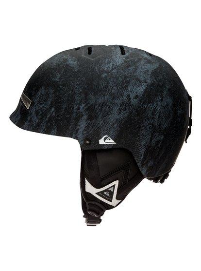 Сноубордический шлем Skylab 2.0<br>