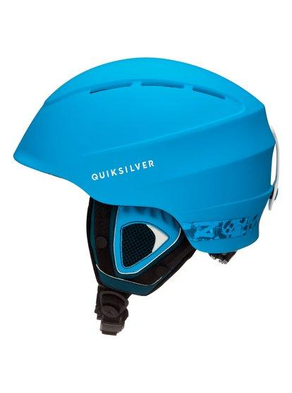 Сноубордический шлем Althy