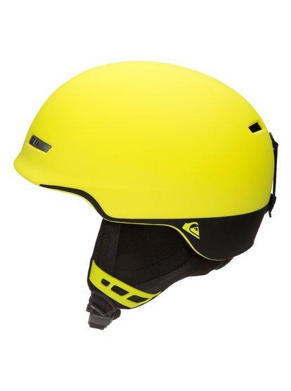 Сноубордический шлем Play<br>