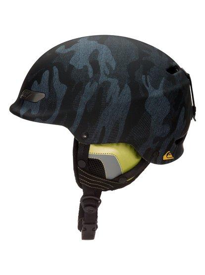 Сноубордический шлем Wildcat<br>
