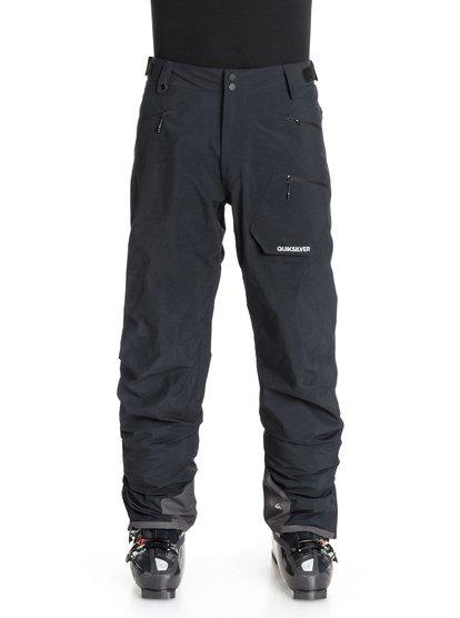Vanquish 2L GORE-TEX - Snowboard Pants  EQYTP03001