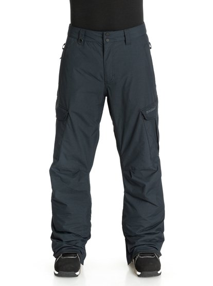 Mission INS - Snowboard Pants  EQYTP03006