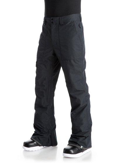 Сноубордические штаны Swords 2L GORE-TEX® swords of glass